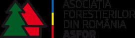 ASFOR - Asociația Forestierilor din România